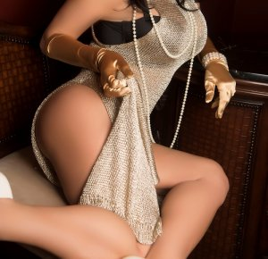 Tristane eros escorts in Palisades Park, NJ