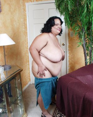Maroy sloppy escorts classified ads Harriman TN