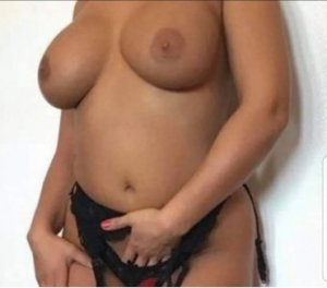 Mailly transvestite escorts in Prince Edward Island
